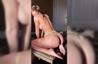 Rachel Cook Tits Massage Onlyfans Video Leaked