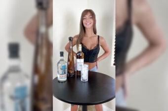Rachel Cook Naked Bartender Onlyfans Video Leaked