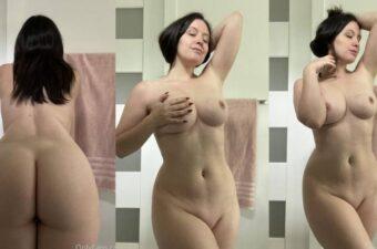 Meg Turney Bare Ass Candids Onlyfans Set Leaked