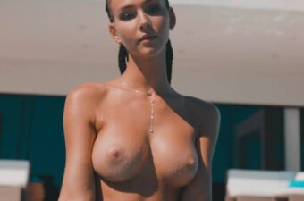 Rachel Cook Nirvana Chapter 12 Turks and Caicos Onlyfans Video Leaked