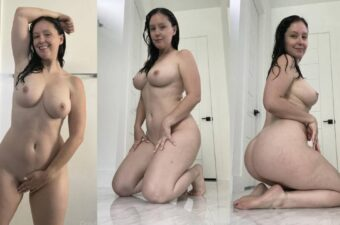 Meg Turney Nude Pussy Candids Photos Leaked