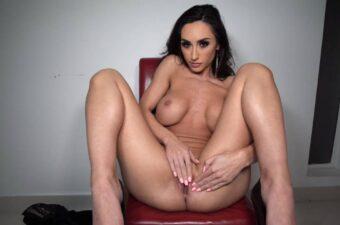 Reya Sunshine Nude Trophy Wife Fantasy Porn Video