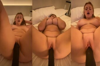 Carrot Cake Pussy Fucking Porn Video Leaked