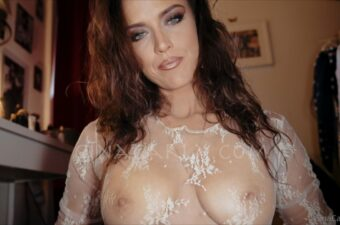 Gina Carla Dirty Talk Video Leaked